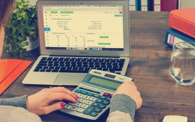 Covid – Change in VAT Rate
