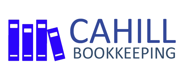 Cahill Bookkeeping
